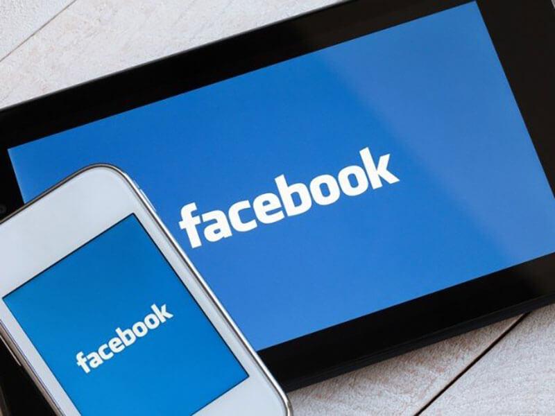 Hatékony facebook posztolási tippek és tanácsok. Érjen el több embert a facebook bejegyzéseivel.