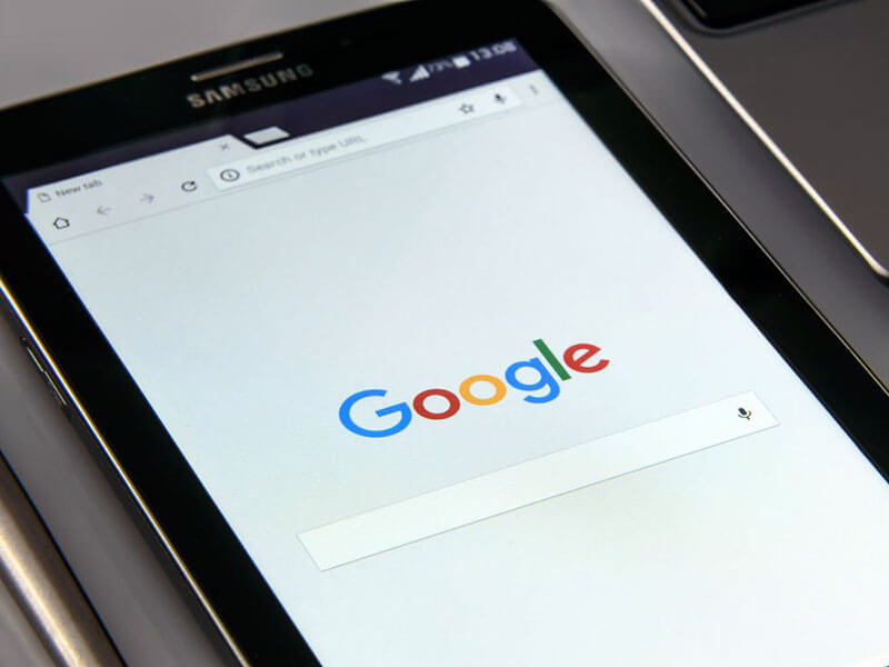 Milyen szempontokat érdemes figyelembe venni, ha jó minőségű tartalmat akarunk készíteni, ami egyben Google keresőbarát is?